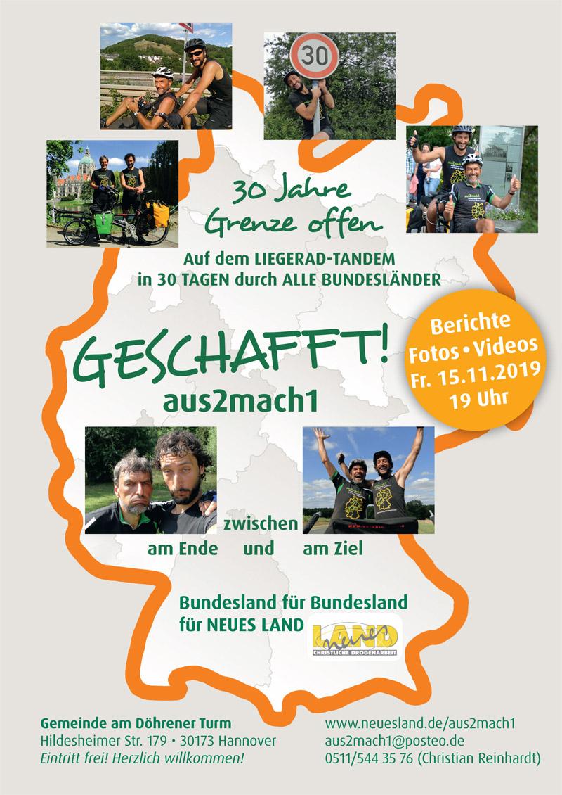 https://www.neuesland.de/images/stories/aktuelles/aus2mach1/geschafft_gr.jpg